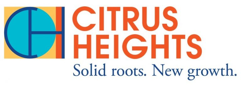 CITRUS-HEIGHTS-LOGO-FOR-WEB