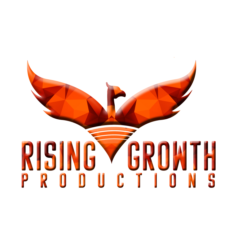 Rising Growth1