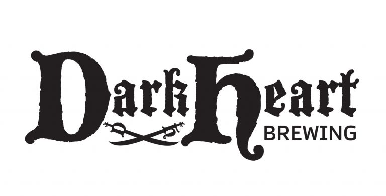 DarkHeart Logo Basic